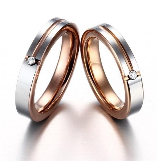 Cobalt Chrome RingsProductsSHENZHEN HONGKONG WAN RU YI JEWELRY